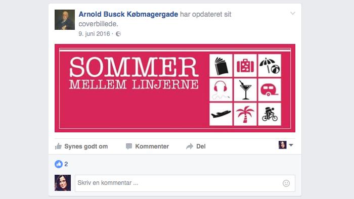 projekt_sommer_facebook