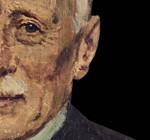 Arnold Busck – 120 år