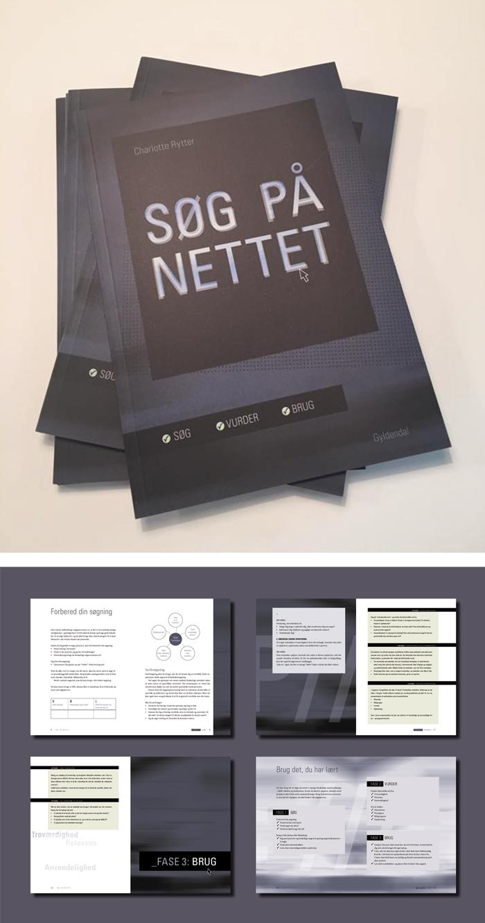projekt_søg-på-nettet