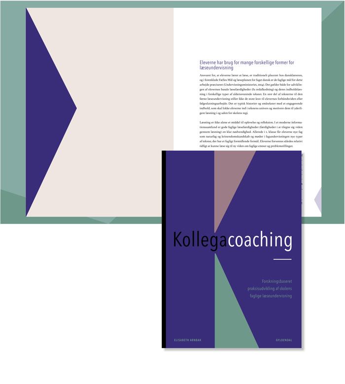 Kollegacoaching_projekt_1