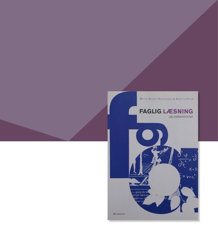 Projekt_Faglig-læsning_1