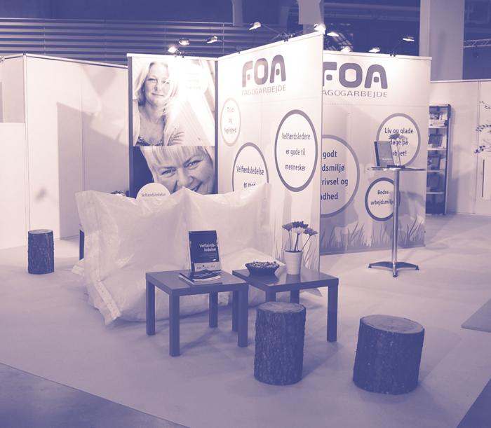 FOA_projekt_2_final